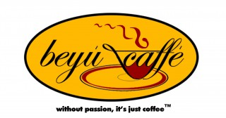 Bey Caff: Coffee, Cocktails and Culture in Downtown Durham