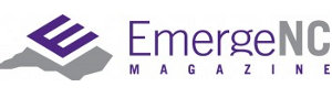 EmergeNC Online