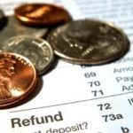 5 Ways to Use Your Tax Refund Responsibly
