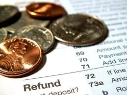 Photo courtesy of withholding-tax-refund.com