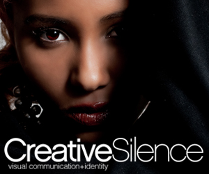 Creative Silence Photo+Design