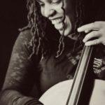 Chamber-Soul Artist Shana Tucker