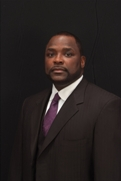 Business Leader Profile: Wayne Branch