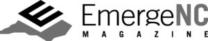 EmergeNC Online