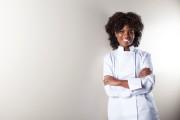 Chef Cherisse Byers