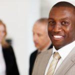 A Brief Analysis of Black Entrepreneurship