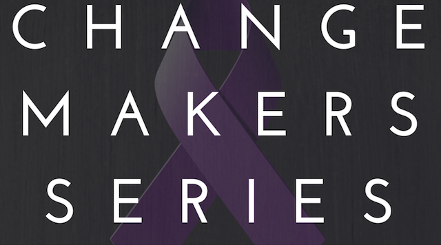EmergeNC Magazine | Change Makers
