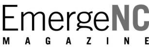 EmergeNC Magazine