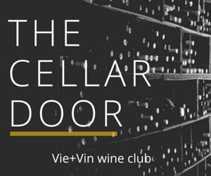 Vie+Vin
