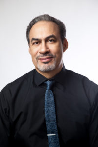 The Idea Drives the Design: An Interview with Phil Freelon