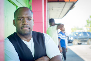 The EmergeNC Interview with Thomas Easley