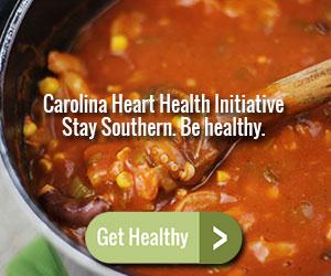 Heart Health Initiative