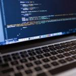 Business Tech Basics: Do You Know?